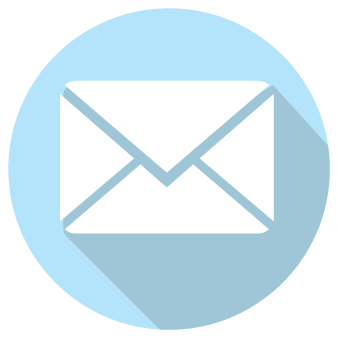 email-leden